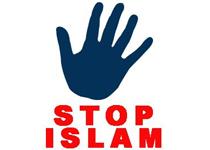 stop-islam
