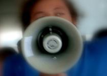 Government intimidation denies Australians freedom of speech