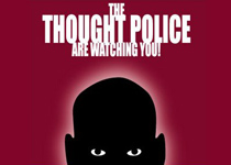Kevin Rudd's Thought Police