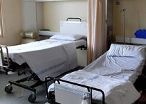 Rann funding arrogance causes Labor pains in rural health