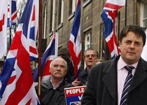 BNP supporter lays out the facts
