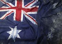 Authorities avert yet another planned terrorist attack on Australian soil
