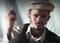 Body Cavity Bombs: The Latest Threat from Islamist Terror Groups