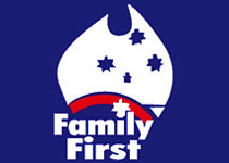 "Qld. single parent surrogacy bill ""horrific"" – Family First's Wendy Francis"