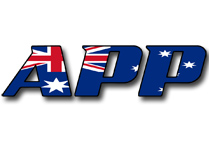 The formation of the Australian Coalition of Nationalists