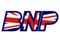 Race Police Seek to Outlaw BNP Policy