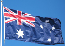 The ongoing betrayal over Australia Day