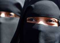 APP lifts the veil on Burqa debate