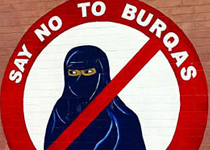 say-no-to-burqas