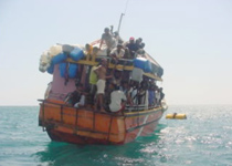 asylum-seeker-boats