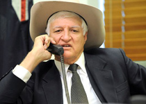 Katter's Party advances Protectionist policies