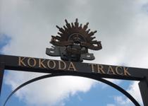 Kokoda Day