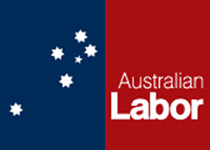 The Labor Party's hypocrisy on multiculturalism