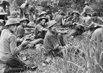 Kokoda commemoration (NSW)