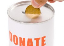 Donation-icon