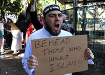 behead-those-who-insult-islam-oz