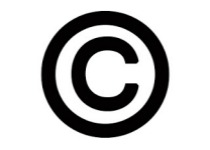 Time to improve our copyright laws, to promote Australian culture