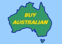 Buy Australian, buy the Ausbuy Guide