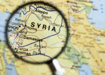 The Syrian civil conflict: Should Australia become involved?