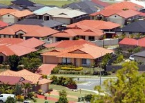 Vested interests: Chinese investment making housing less affordable for Aussies