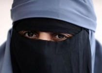 Burka (niqab) issue requires careful thought