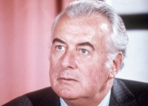 Gough Whitlam — a balanced view