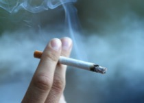 Labor's tax assault on smokers is more battery of the persecuted