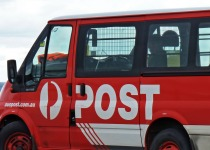 The Australia Post rip-off