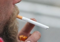 Smoking rates increasing in Australia, despite plain packaging and hyper-taxation
