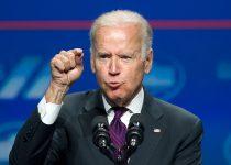 Morrison snubs Trump, recognises Biden — and disgraces himself yet again