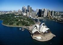 Sydney Branch APP launch/meeting.