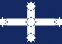 Making a stand for Australia: Unions finally get it right