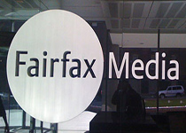 Political heresy at Fairfax?