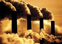 The Carbon Market Blinks — $130b trainwreck slows