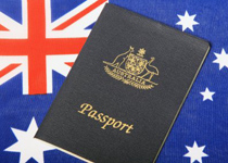 Terrifying findings of Australia's immigration system