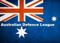 Australian Defence League versus globalist extremists