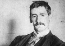 Henry Lawson Day