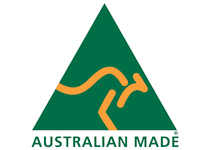 Australian governments should buy Australian-made products