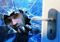 Protecting your property against home invaders should not be an offence