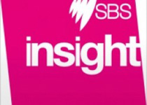 """SBS Insight – """"I'm surrounded by mad lefties"""""""