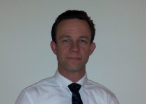 Support Nathan Smith's election to Forbes Shire Council (Saturday 8 September 2012)