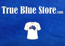 True Blue Store