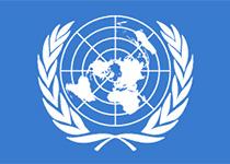 Australia wins UN Security Council Seat. Big deal!