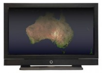 Local content rules provide a boost for Australia's entertainment industry