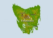 Tasmanian rail closures – Labor's relation with big business on the wrong track