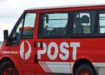 The Australia Post rip-off