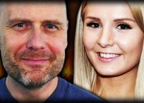Lauren Southern and Stefan Molyneux coming to Australia